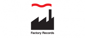 Manchester United: Factory Records Tribute Night w/Sobscene Indie Disco
