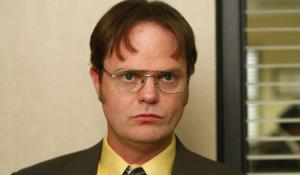Trivia Night - The Office: Dwight Edition @ Hotel Vegas & The Volstead